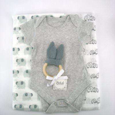 Podaruci za novorodeni