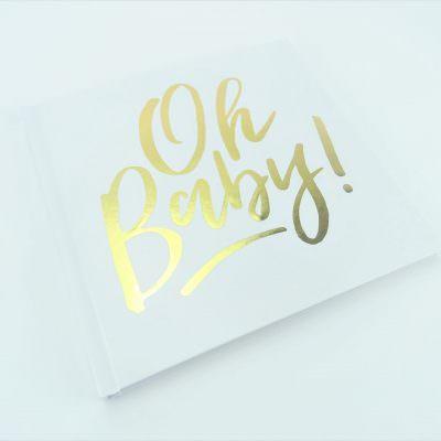 bql bebeshki dnevnik za spomeni